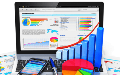 Strategically Approach your Business Intelligence Initiatives