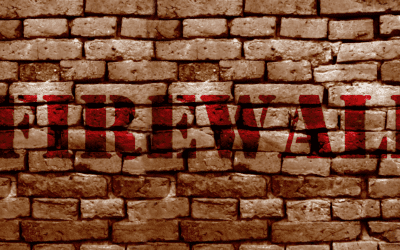 Is my network security good enough? The case for Next-Generation Firewalls
