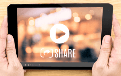 5 reasons you'll want to use Microsoft Stream