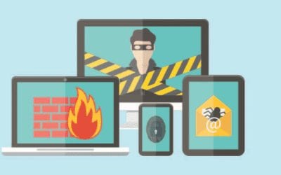 How to Prepare your End Users to Fight Against Cyber Hackers – Ransomware Series Part 8