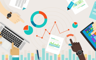 Power BI Apps – A Roadmap to Improved Deployments and Enterprise Scalability