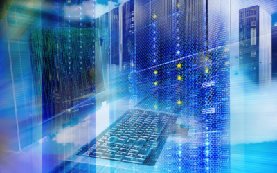 Thick or Thin: Choosing the right provisioning method for your virtual machines