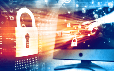 Office 365 Security – Keep improving your security posture