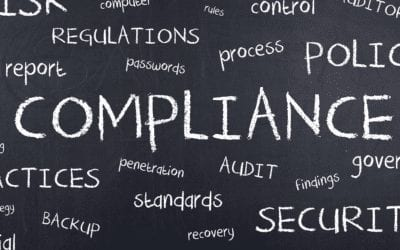 Using Compliance Manager to strengthen your Office 365 tenant data protection and compliance