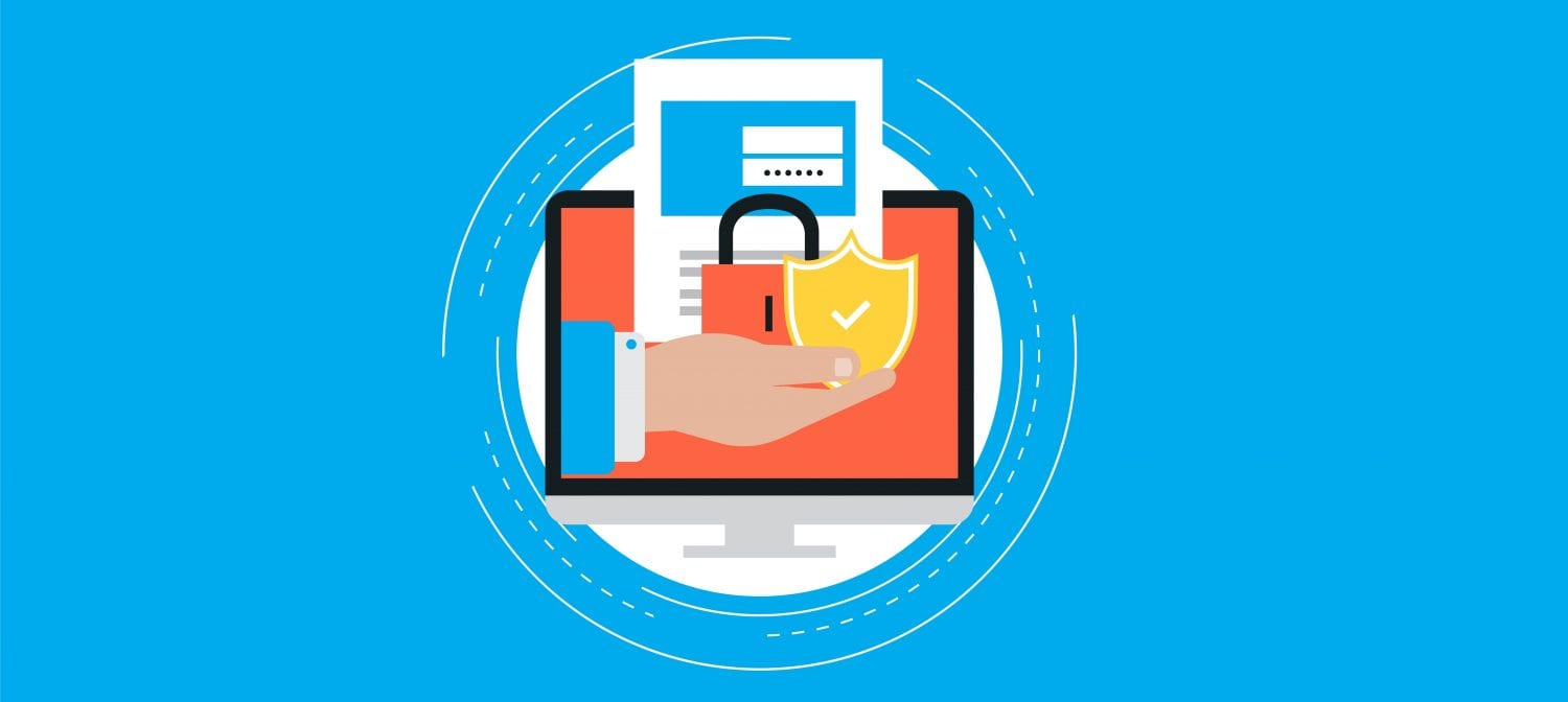 Protecting Your Office 365 Environment