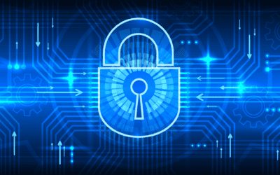 Reviewing your Office 365 Security Periodically