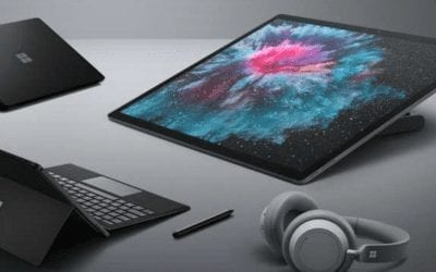 Microsoft's Surface Event: What has changed?