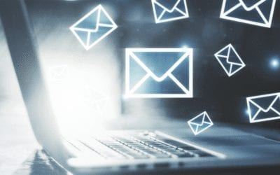 Understanding Email Retention