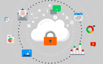 Office 365 – to backup or not backup?