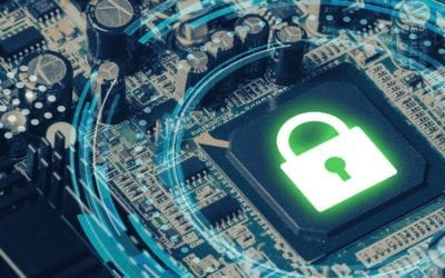 Cyber Security for the SMB