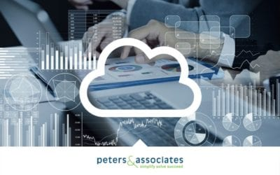 Enhance Productivity with Cloud Managed IT Services