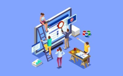 Teams – The Hub for Teamwork in Office 365