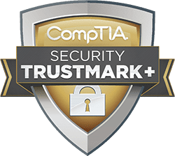 CompTIA Certification