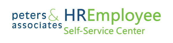 HREmployee-Self-Service-Center-Thumbnail-Cropped-600×152
