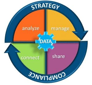 data-strategy-peters-300×279