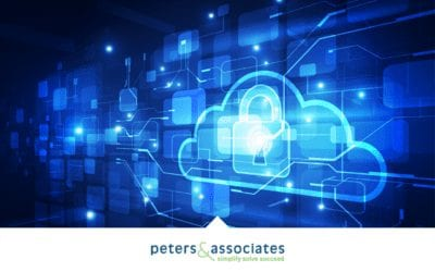 5 Ways to Maximize Data Security in the Cloud