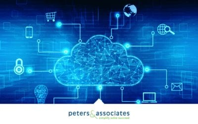 6 Big Benefits of Cloud Computing for Small Businesses