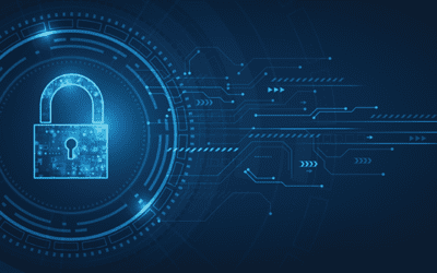 Proactive Protection:  Uncover Unauthorized Access to Your Organization!