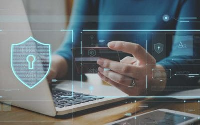 How to Conduct an Internal Cybersecurity Assessment for Your Bank