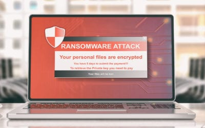 How Veeam and ExaGrid Integrate to Protect Against Ransomware