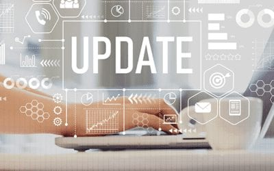 Keeping Your Systems Updated