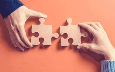 Using Co-Managed IT as a Strategic Asset
